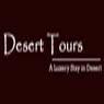 /images/logos/local/th_deserttoursjaisalmer.jpg