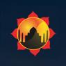 /images/logos/local/th_designerindya.jpg
