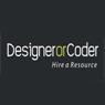 /images/logos/local/th_designerorcoder.jpg