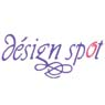 /images/logos/local/th_designspot.jpg