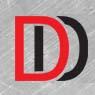 /images/logos/local/th_deskdesigner.jpg