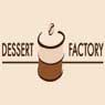 /images/logos/local/th_dessertfactory.jpg