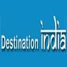 /images/logos/local/th_destinationindia.jpg