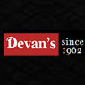 /images/logos/local/th_devans.jpg