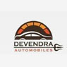 /images/logos/local/th_devendraautoindia.jpg