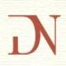 /images/logos/local/th_devinarayan.jpg