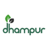 /images/logos/local/th_dhampur.jpg