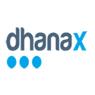 /images/logos/local/th_dhanax.jpg