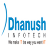 /images/logos/local/th_dhanushinfotech.jpg