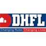 /images/logos/local/th_dhfl.jpg