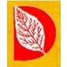 /images/logos/local/th_dholakia.jpg