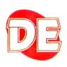 /images/logos/local/th_dhwaniengineering.jpg