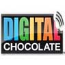 /images/logos/local/th_digitalchocolate.jpg