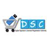 /images/logos/local/th_digitalsignaturesale.jpg