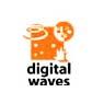 /images/logos/local/th_digitalwaves.jpg