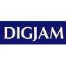 /images/logos/local/th_digjam.jpg