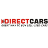 /images/logos/local/th_directcars.jpg