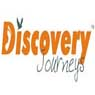 /images/logos/local/th_discoveryjourneysindia.jpg