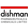 /images/logos/local/th_dishman_pharma.jpg