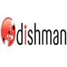 /images/logos/local/th_dishmangroup.jpg