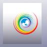/images/logos/local/th_displ.jpg