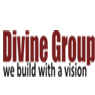 /images/logos/local/th_divinegoc.jpg