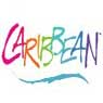 /images/logos/local/th_doitcaribbean.jpg