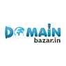 /images/logos/local/th_domainbazar.jpg