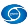 /images/logos/local/th_doordarshan.jpg