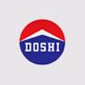 /images/logos/local/th_doshihousing.jpg