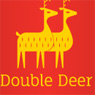 /images/logos/local/th_doubledeer.jpg