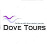/images/logos/local/th_dovetours.jpg