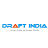 /images/logos/local/th_draftindia.jpg