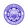 /images/logos/local/th_dravidianuniversity.jpg