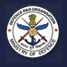 /images/logos/local/th_drdo.jpg