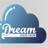 /images/logos/local/th_dreamhightech.jpg