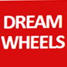 /images/logos/local/th_dreamwheels.jpg