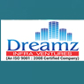/images/logos/local/th_dreamzinfraventures.jpg