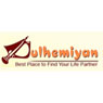 /images/logos/local/th_dulhemiyan.jpg