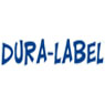 /images/logos/local/th_duralabel.jpg