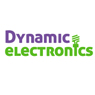 /images/logos/local/th_dynamicelectronics.jpg
