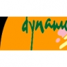 /images/logos/local/th_dynamicprinters.jpg