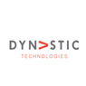 /images/logos/local/th_dynastictech.jpg