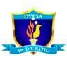 /images/logos/local/th_dypsa.jpg