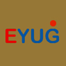 /images/logos/local/th_e-yug.jpg