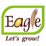 /images/logos/local/th_eagleseeds.jpg