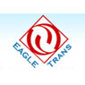 /images/logos/local/th_eagletransindia.jpg