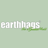 /images/logos/local/th_earthbags.jpg