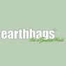 /images/logos/local/th_earthbags.jpg