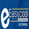 /images/logos/local/th_easycoolenterprise.jpg